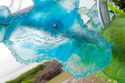 artscape2010_140639